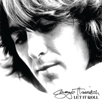 george harrison - baltimore oriole (somewhere in england