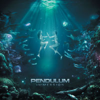 pendulum - another planet
