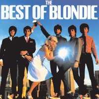 blondie - a rose by any name (feat. beth ditto)
