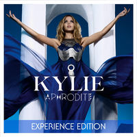 kylie minogue - can't get you out of my head (greg kurstin 2007 mix)