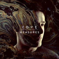 kove - into the fire (feat. folly rae)