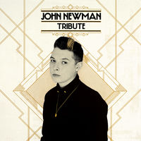 john newman - something special