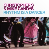 christopher s - wild the way (mike candys rmx)