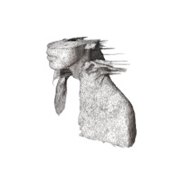 coldplay - 42 (living in my head) (zoroaster remix)