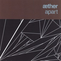aether - what will become of us