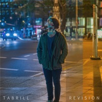 tabrill - lossless (feat. emily)
