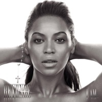 beyonce - crazy in love (2014 remix)
