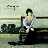 enya - stars and midnight blue (album)