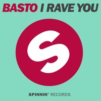 basto - i rave you