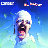 scorpions - raised on rock