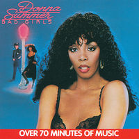 donna summer - dim all the lights (duke dumont remix)