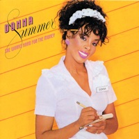 donna summer - in tropical carnaval