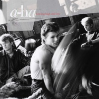 a-ha - giving up the ghost