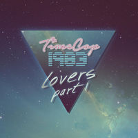 timecop1983 - lovers (feat. seawaves)