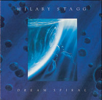 hilary stagg - thinking of you