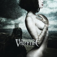 bullet for my valentine - all these things i hate (revolve around me)