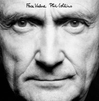 phil collins - heat on the street