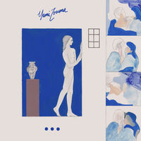 yumi zouma - crush (it's late, just stay)