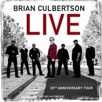 brian culbertson - touch me