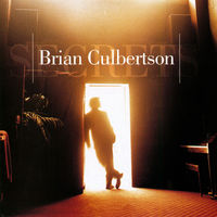 brian culbertson - your smile