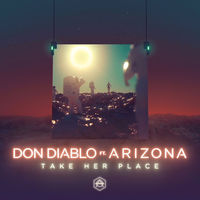 don diablo - anytime extended mix