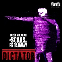daron malakian and scars on broadway - lives