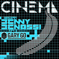 benny benassi - love is gonna save us