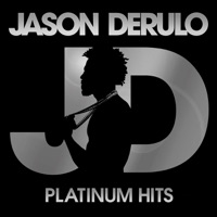 jason derulo - in my head (mt soul remix)