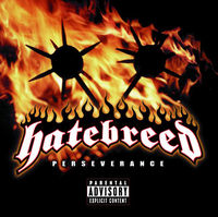 hatebreed - own your world