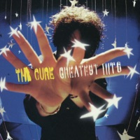 cure - a forest