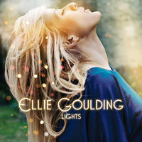 ellie goulding - high for this
