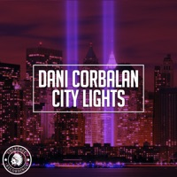 dani corbalan - can't fight the fire (original mix)