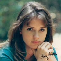 yumi zouma - powder blue _ cascine park