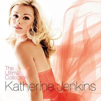 katherine jenkins - i've dreamed of you