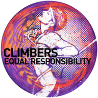 climbers - equal responsibility