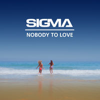 sigma - anywhere (macky gee+mollie collins rmx)