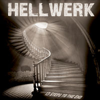 hellwerk - downfall of evil
