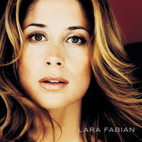lara fabian - i wil love again (slow version)