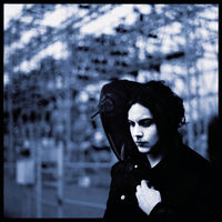 jack white - love interruption