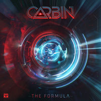 carbin - twenty-2-life
