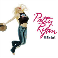 patty ryan - i gave you all my love